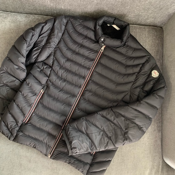 ❌Not for sale❌Moncler mens jacket